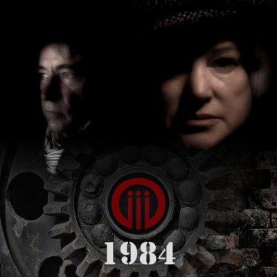 1984 - OLDER