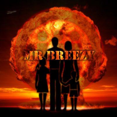 Mr Breezy - OLDER