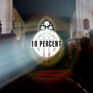 Ten Percent - OLDER