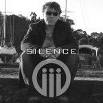 Silence - OLDER
