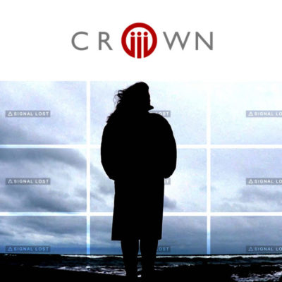 Crown - OLDER