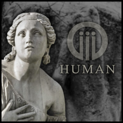 Human by OLDER