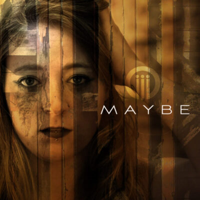 Maybe - OLDER